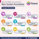 New Tourism Foundation Council